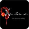 XtremeXliferadio hören