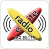 Exite FM hören