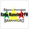 Radio Mamelon 3 - Banankoro hören