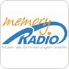 memoryradio 1 hören