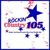 Rockin' Country 105