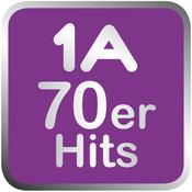 1A 70er Hits