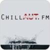Chillaut FM hören