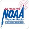 NOAA Weather Radio Wisconsin hören