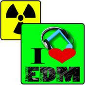 Radioactiv EDM