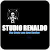 Studio Renaldo hören