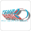 Temporadio Schlager hören