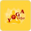 Yoga Vidya - Satsang hören