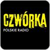 Polskie Radio Czwórka hören