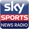 Sky Sports News Radio hören