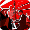JAZZRADIO.com - Piano Trios hören