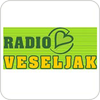 Radio Veseljak hören