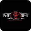 MOH Radio hören