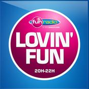 Fun Radio - Lovin'Fun