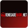 Renegade Radio hören