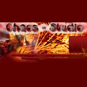 Chaos-Studio