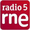 RNE Radio 5 Información hören