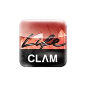 Life Radio Clam