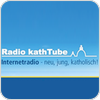 Radio kathTube hören
