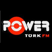 Powerturk FM