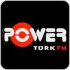 Powerturk FM hören