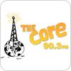 WVPH - The Core 90.3 FM hören