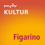 MDR KULTUR Figarino