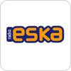 Radio Eska Lodz 99,8 FM hören
