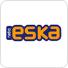Radio Eska Łódź 99,8 FM hören
