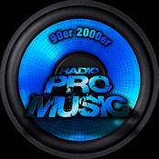 rpm-90er-2000er
