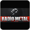 Radio Metal hören