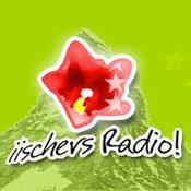 iischers Radio
