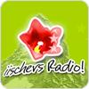 iischers Radio hören