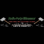Radio-Party-Hithammer