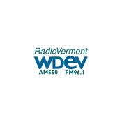 WDEV-FM - Radio Vermont 96.1