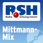 R.SH Mittmann-Mix