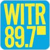WITR  - 89.7 FM hören