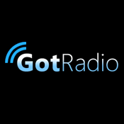 GotRadio - Jazz So Smooth
