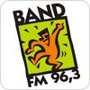 Rádio Band FM 96.3 hören