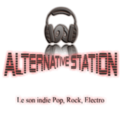 Alternative Station