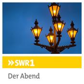 SWR1 - Der Abend