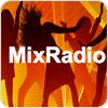 """""""Mix Radio"""" hören"""