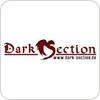 """""""Dark Section"""" hören"""