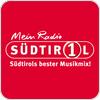 Südtirol 1 hören