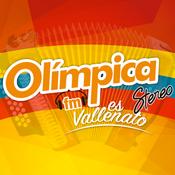 Olímpica Stereo 101.5 Sincelejo