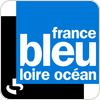 """France Bleu Loire Océan"" hören"