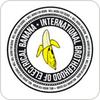 Banana Radio hören