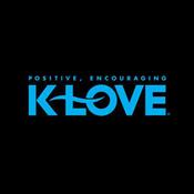 WKVC - K-Love