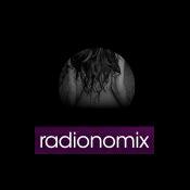 RadionoMiX