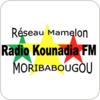 Radio Kounadia - Moribabougou hören